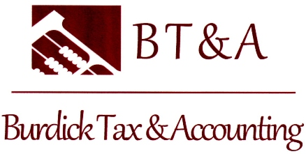 Burdick Tax & Accounting LLC